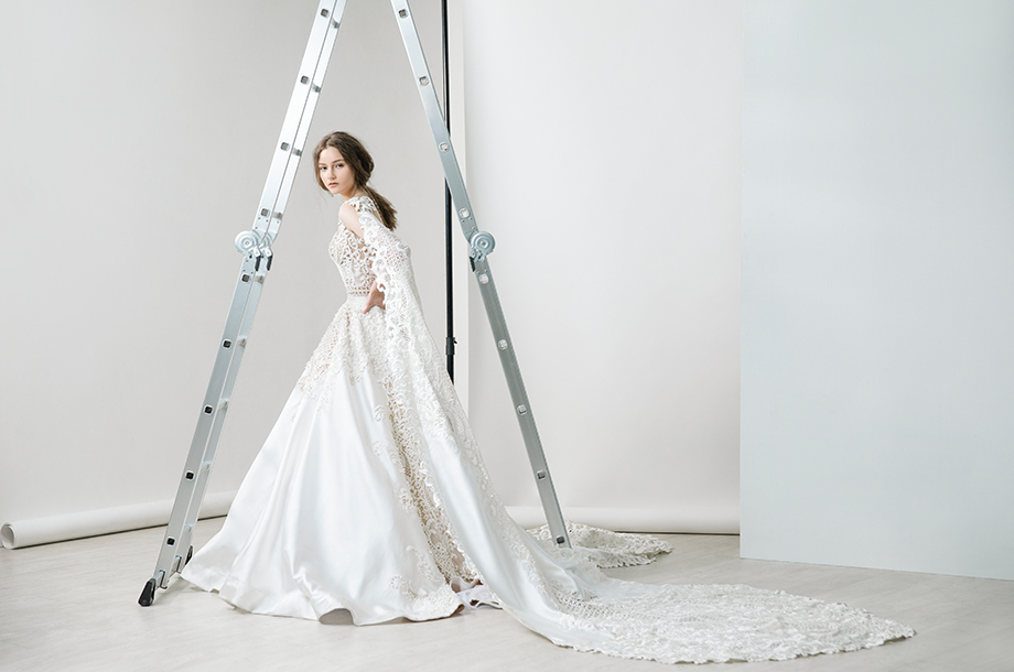 Bridal Banner Image